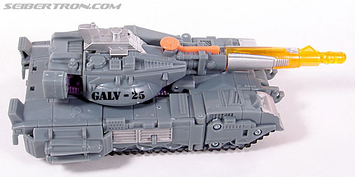 Transformers Universe - Classics 2.0 Galvatron (Image #23 of 131)