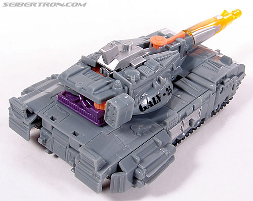Transformers Universe - Classics 2.0 Galvatron (Image #24 of 131)