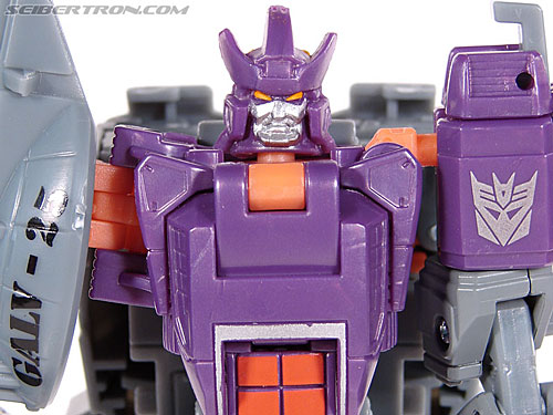 "Transformers News: Twincast / Podcast Episode #138 ""#^@!( Off Megatron"""