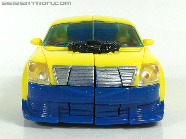 Transformers Universe - Classics 2.0 Hot Shot (Hot Rod) (Image #21 of 202)