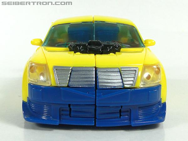 Transformers Universe - Classics 2.0 Hot Shot (Hot Rod) (Image #21 of 202)