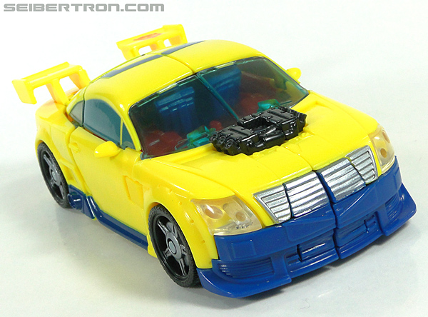 Transformers Universe - Classics 2.0 Hot Shot (Hot Rod) (Image #23 of 202)
