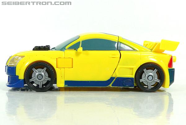 Transformers Universe - Classics 2.0 Hot Shot (Hot Rod) (Image #29 of 202)