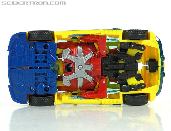 Transformers Universe - Classics 2.0 Hot Shot (Hot Rod) (Image #34 of 202)
