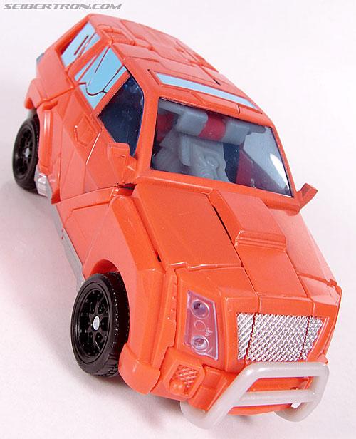 Transformers Universe - Classics 2.0 Ironhide (Image #21 of 125)