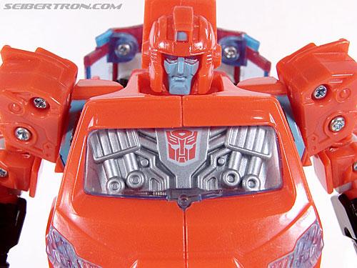 Transformers Universe - Classics 2.0 Ironhide (Image #42 of 125)