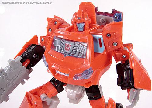 Transformers Universe - Classics 2.0 Ironhide (Image #76 of 125)