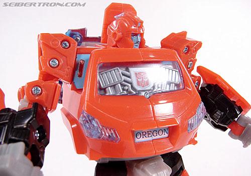 Transformers Universe - Classics 2.0 Ironhide (Image #80 of 125)