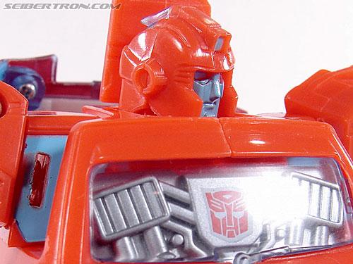 Transformers Universe - Classics 2.0 Ironhide (Image #81 of 125)