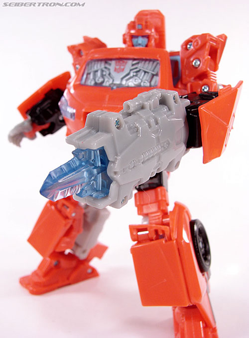 Transformers Universe - Classics 2.0 Ironhide (Image #92 of 125)