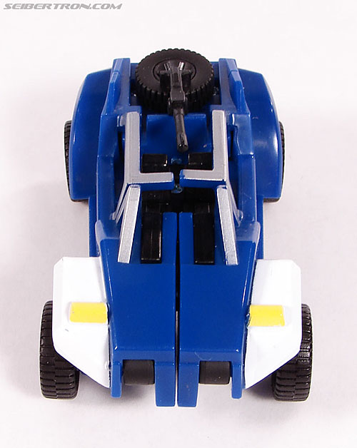 Transformers Universe - Classics 2.0 Beachcomber (Image #17 of 65)