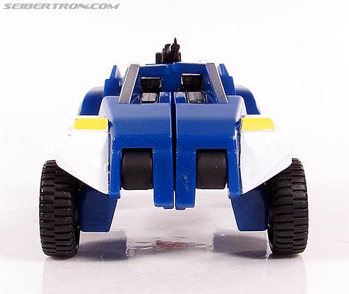Transformers Universe - Classics 2.0 Beachcomber (Image #19 of 65)
