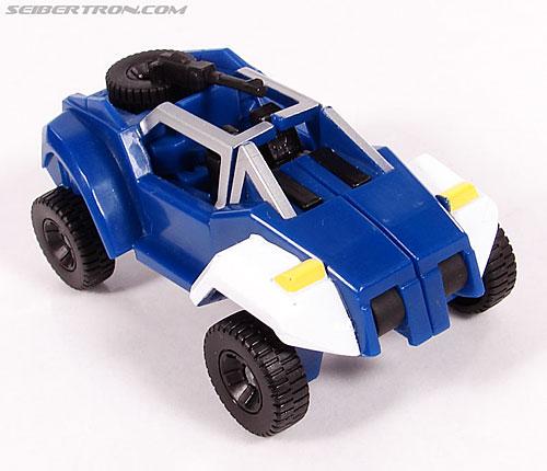 Transformers Universe - Classics 2.0 Beachcomber (Image #20 of 65)