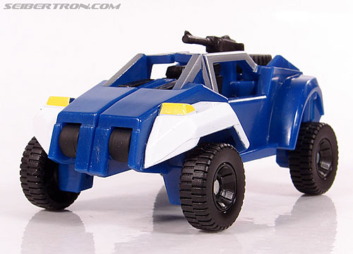 Transformers Universe - Classics 2.0 Beachcomber (Image #27 of 65)