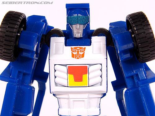 Transformers Universe - Classics 2.0 Beachcomber (Image #35 of 65)
