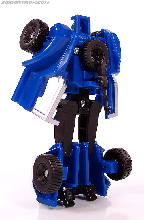 Transformers Universe - Classics 2.0 Beachcomber (Image #43 of 65)