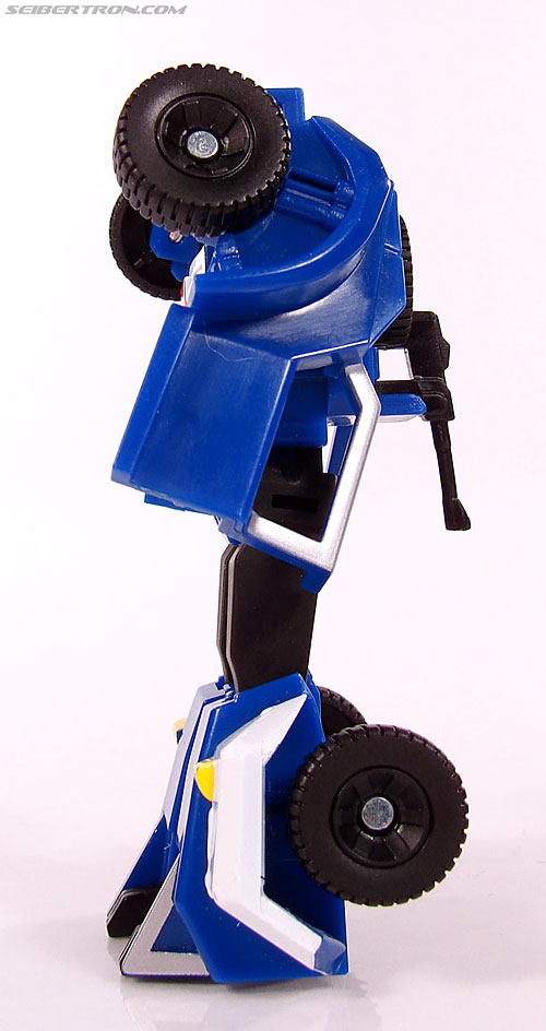 Transformers Universe - Classics 2.0 Beachcomber (Image #44 of 65)