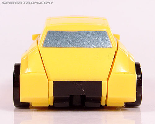 Transformers Universe - Classics 2.0 Bumblebee (Image #25 of 69)
