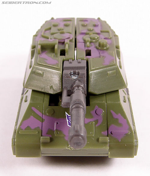 Transformers Universe - Classics 2.0 Megatron (G2) (Image #12 of 67)