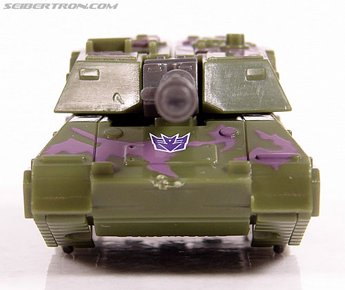 Transformers Universe - Classics 2.0 Megatron (G2) (Image #13 of 67)