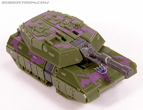 Transformers Universe - Classics 2.0 Megatron (G2) (Image #14 of 67)