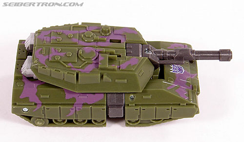Transformers Universe - Classics 2.0 Megatron (G2) (Image #15 of 67)