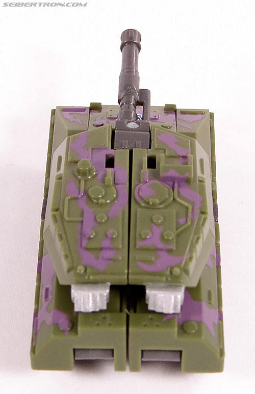Transformers Universe - Classics 2.0 Megatron (G2) (Image #17 of 67)