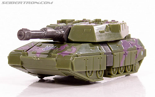 Transformers Universe - Classics 2.0 Megatron (G2) (Image #21 of 67)