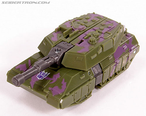 Transformers Universe - Classics 2.0 Megatron (G2) (Image #22 of 67)