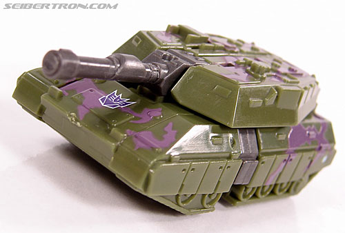 Transformers Universe - Classics 2.0 Megatron (G2) (Image #23 of 67)