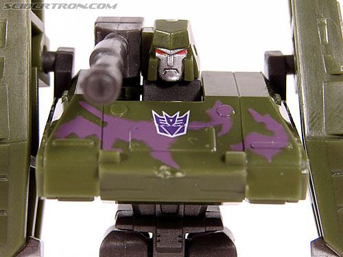 Transformers Universe - Classics 2.0 Megatron (G2) (Image #34 of 67)