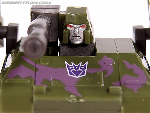 Transformers Universe - Classics 2.0 Megatron (G2) (Image #35 of 67)