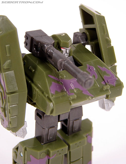 Transformers Universe - Classics 2.0 Megatron (G2) (Image #36 of 67)