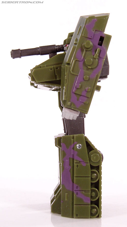 Transformers Universe - Classics 2.0 Megatron (G2) (Image #43 of 67)