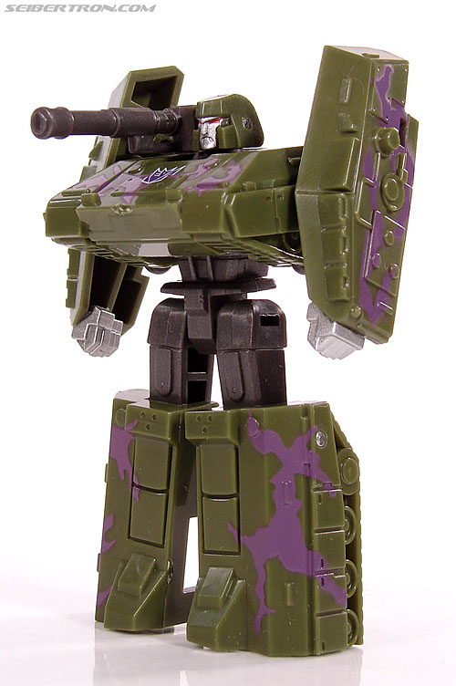 Transformers Universe - Classics 2.0 Megatron (G2) (Image #44 of 67)
