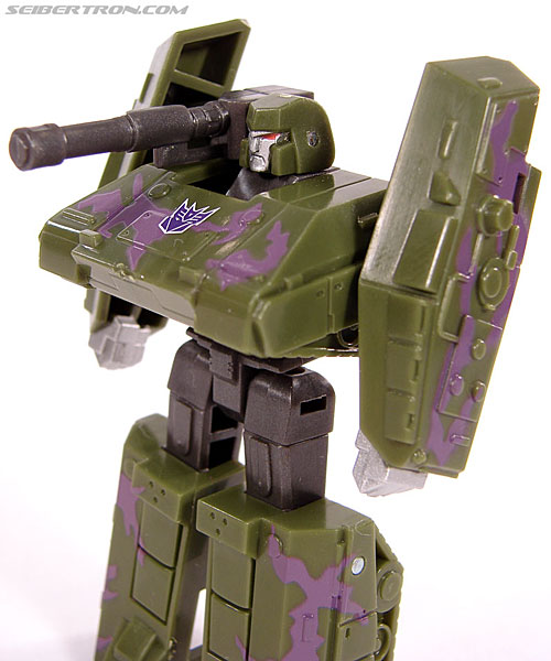 Transformers Universe - Classics 2.0 Megatron (G2) (Image #46 of 67)
