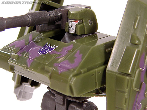 Transformers Universe - Classics 2.0 Megatron (G2) (Image #47 of 67)