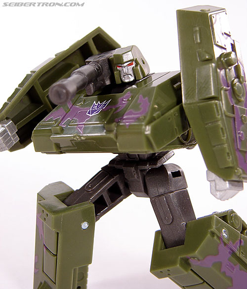 Transformers Universe - Classics 2.0 Megatron (G2) (Image #50 of 67)
