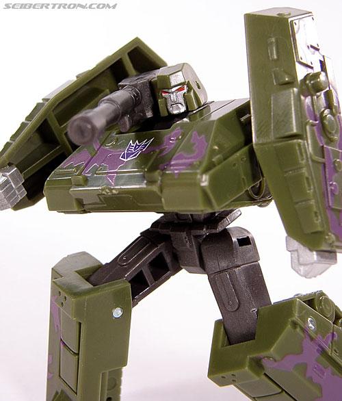 Transformers Universe - Classics 2.0 Megatron (G2) (Image #50 of 67)