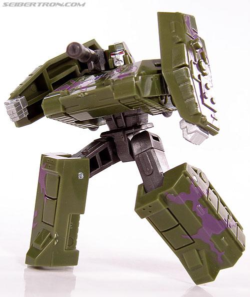 Transformers Universe - Classics 2.0 Megatron (G2) (Image #52 of 67)
