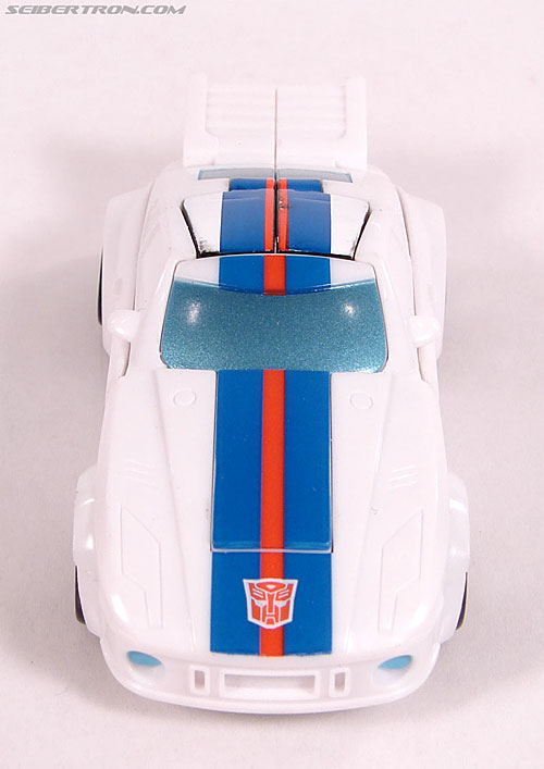 Transformers Universe - Classics 2.0 Jazz (Meister) (Image #11 of 65)