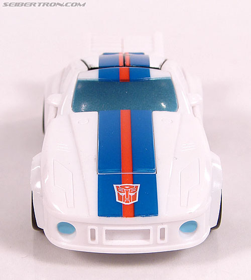 Transformers Universe - Classics 2.0 Jazz (Meister) (Image #12 of 65)