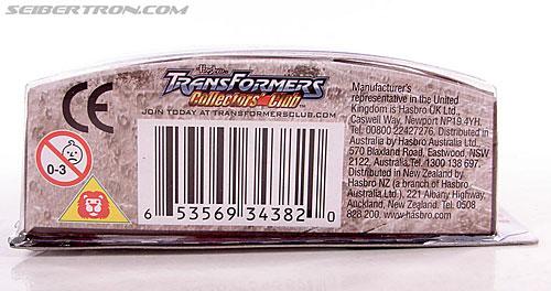 Transformers Universe - Classics 2.0 Optimus Prime (Image #8 of 53)