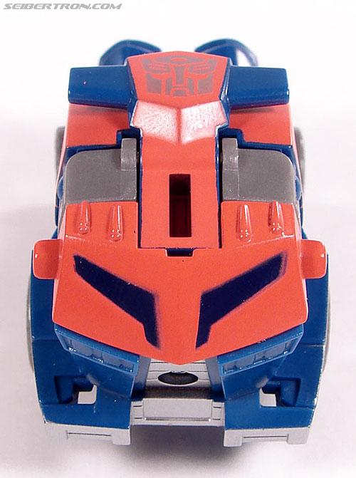 Transformers Universe - Classics 2.0 Optimus Prime (Image #10 of 53)