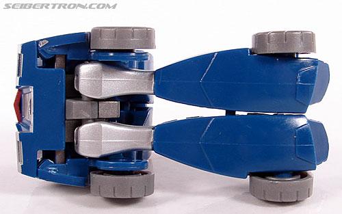 Transformers Universe - Classics 2.0 Optimus Prime (Image #22 of 53)