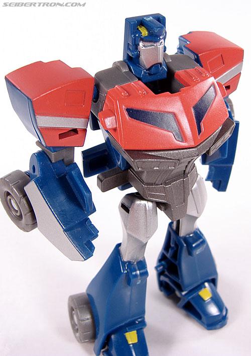 Transformers Universe - Classics 2.0 Optimus Prime (Image #30 of 53)
