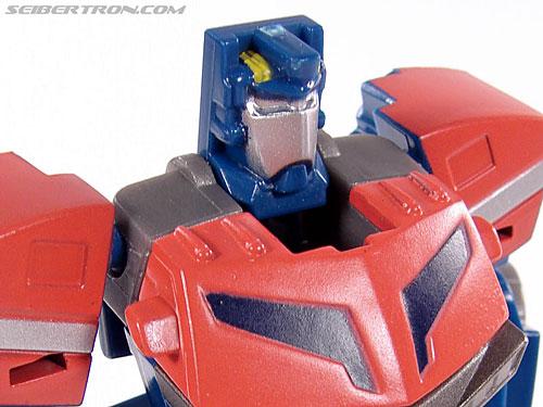 Transformers Universe - Classics 2.0 Optimus Prime (Image #31 of 53)