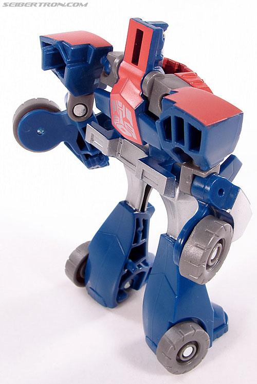Transformers Universe - Classics 2.0 Optimus Prime (Image #34 of 53)