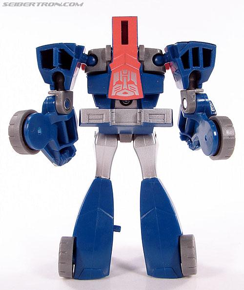 Transformers Universe - Classics 2.0 Optimus Prime (Image #35 of 53)