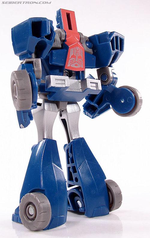 Transformers Universe - Classics 2.0 Optimus Prime (Image #36 of 53)